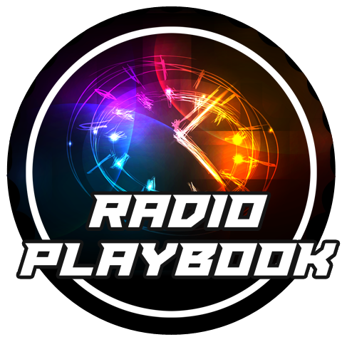 RadioPlayBook